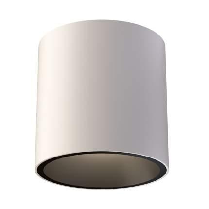 Потолочный светильник Technical C064CL-L12W4K