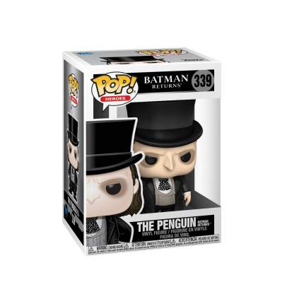 Фигурка Funko POP! DC: Batman Returns: Penguin (Пингвин)