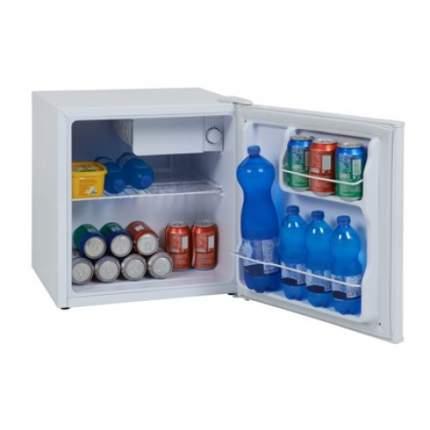 Холодильник Aro MF46W