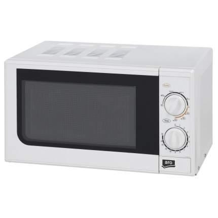 Микроволновая печь соло Aro MW7720