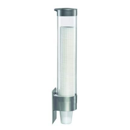 Стаканодержатель HOT FROST, 70 стаканов (магнит)