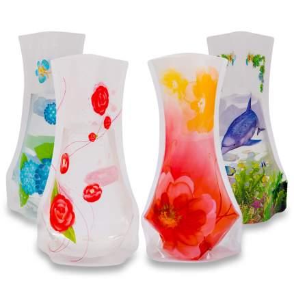 Набор ваз для цветов BEIFA JT-001