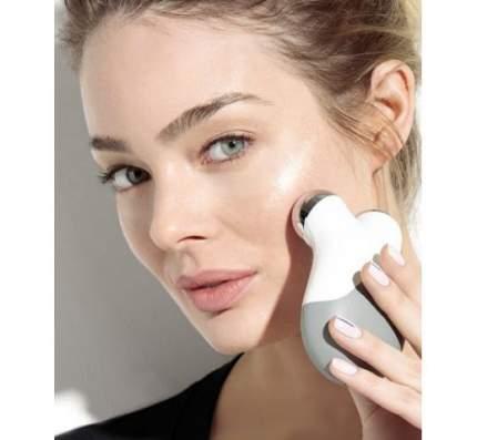 Аппарат NuFACE для повышения тонуса лица Mini (White)