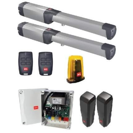 Комплект автоматики для распашных ворот BFT PHOBOS BT KIT A40 FRA