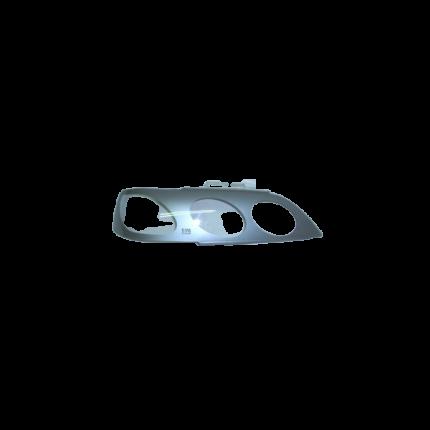 Защита пер фар серебристые TOYOTA VISTA 1995-1998 SV-40 NLD.STOVIS9525 SIM NLD.STOVIS9525