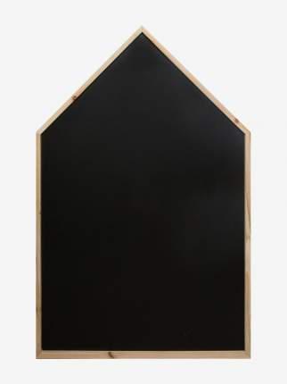 Доска для рисования мелом Unistframe Домик