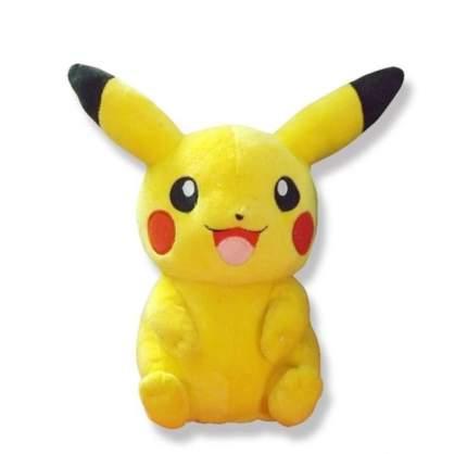 Мягкая игрушка Best Toys Покемон Пикачу 35 см