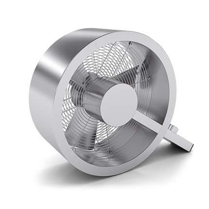 Вентилятор Stadler Form Q-011 Silver