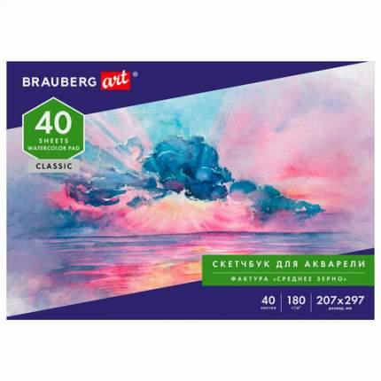 Альбом Brauberg 105929