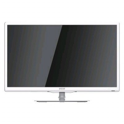 LED телевизор HD Ready Mystery MTV-2429LT2 White