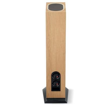Напольные колонки Focal Chora 826-D Light Wood