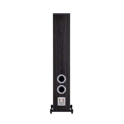 Напольные колонки Heco Aurora 700 Black Edition