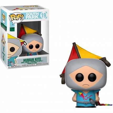 Фигурка Funko POP! South Park Human Kite (Человек-Воздушный змей) 32864