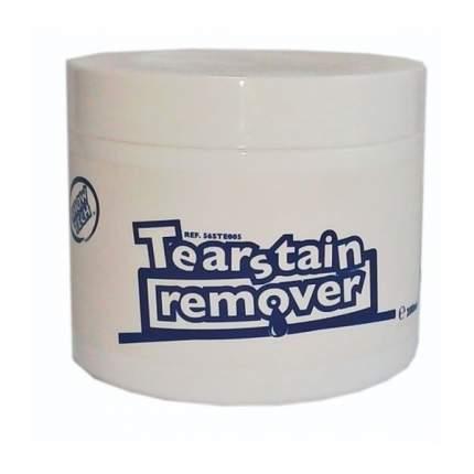 Средство для отбеливания шерсти Show Tech Tear Stain Remover 200 мл