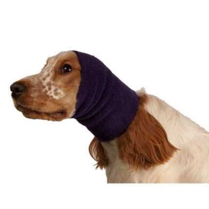 Бандаж для собак Show Tech Ear Buddy антистресс, размер XL