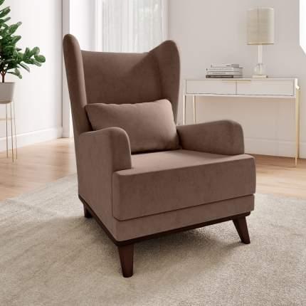 Мягкое кресло Беатрис Lazurit кБЕ01.хп07.07.07у