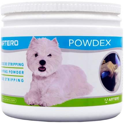 Пудра для домашних животных Artero 0.5кг