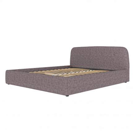 Кровать с подъемным механизмом Нелли Lazurit 4571.т.тт921.у
