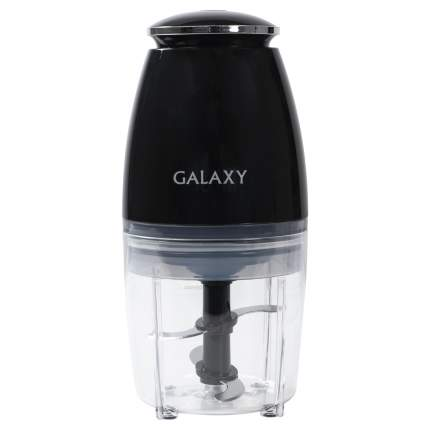 Измельчитель Galaxy GL2356