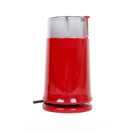 Кофемолка Irit IR 5304