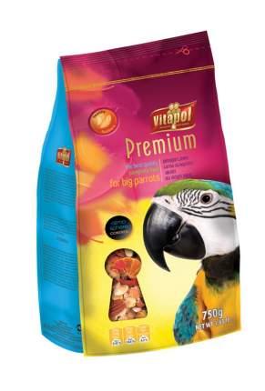 Основной корм Vitapol для экзотические птицы 0.75 г