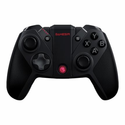 Геймпад для смартфона GameSir геймпад G4 pro