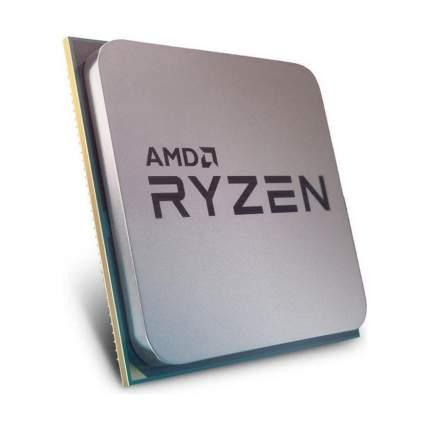 Процессор AMD Ryzen 5 3500 AM4 OEM