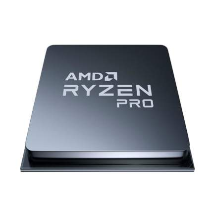 Процессор AMD Ryzen 3 PRO 3200G AM4 OEM