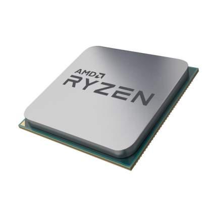 Процессор AMD Ryzen 5 5600X AM4 OEM