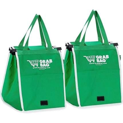 Сумка для покупок  Grab Bag (-: 1  )