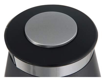Измельчитель Vitek VT-1643 BK Black