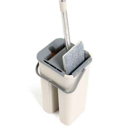 Самоочищающаяся швабра«Триумф» мини Housework 5116