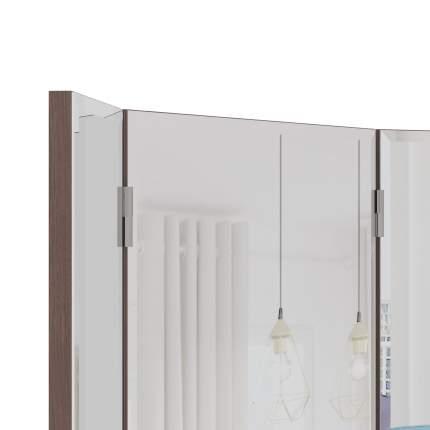 Зеркало Орнета Lazurit 4803.з0.91у