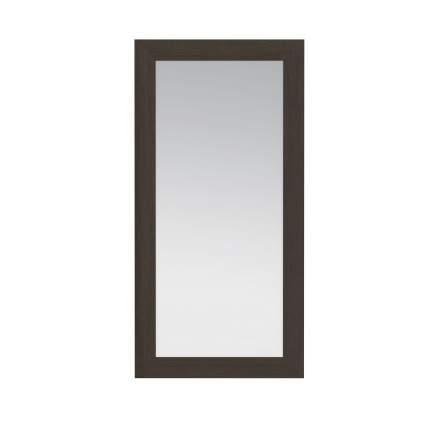 Зеркало Магна Lazurit 0840.з0.42у
