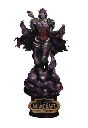 Фигурка Blizzard Beast Kingdom World of Warcraft Sylvanas