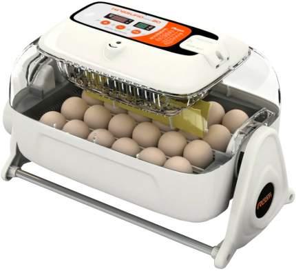 Инкубатор автоматический Rcom King Suro 20 Max, на 24 яиц