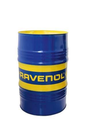 Лубрикаторное масло RAVENOL ODL 100 (208л) new