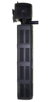 Фильтр для аквариума внутренний Xilong XL-F370, 2800 л/ч, 38 Вт, до 700 л