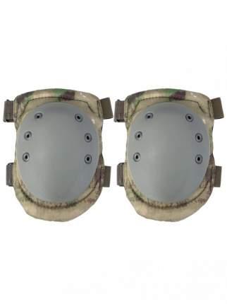 Тактические наколенники Gongtex Tactical Protection цвет Атакс, Мох