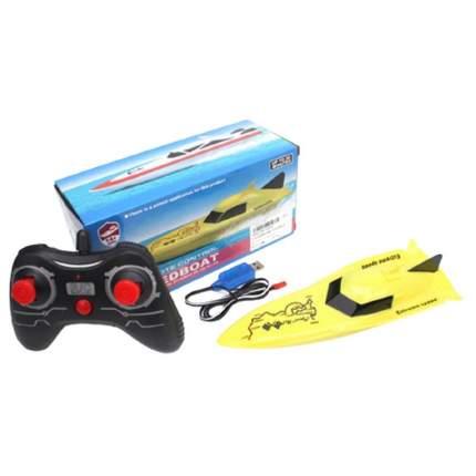 Игрушка Наша Игрушка 4 канала, аккумулятор, USB шнур 100A1