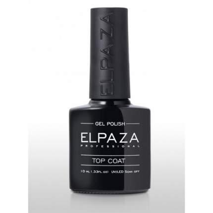 Топ для гель-лака Elpaza 10мл