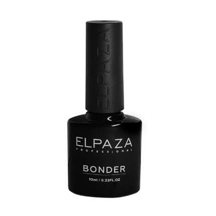 Bonder Elpaza 10мл
