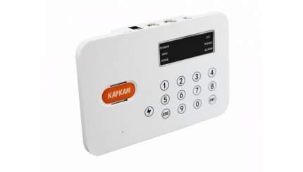 Беспроводная сигнализация CARCAM T-220 для дачи, дома, квартиры и гаража