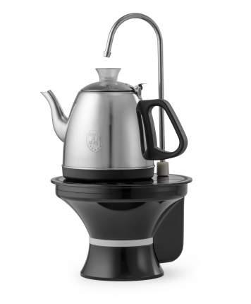 Помпа с чайным столиком Vatten DL516NFT