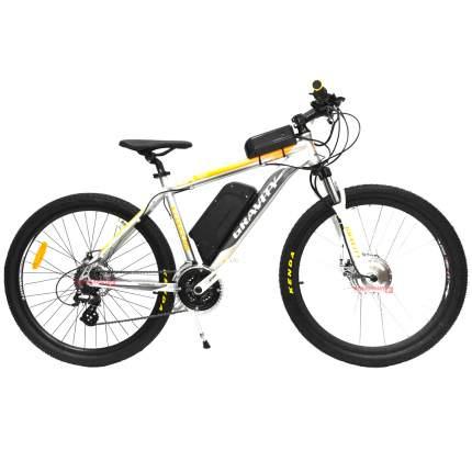 Электровелосипед iGravity Swift 350W/F (передний привод)