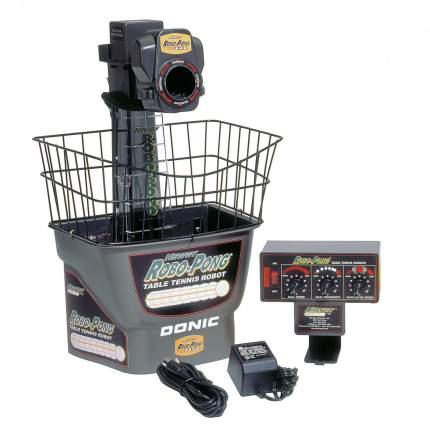 Робот Donic NEWGY ROBO-PONG 1040 арт. 420283