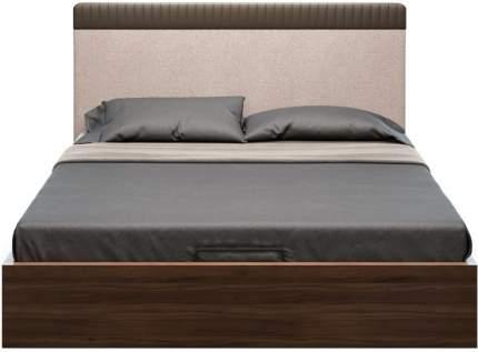 Кровать с подъемным механизмом MENORCA MOD INTERIORS MDI.BD.MN.1