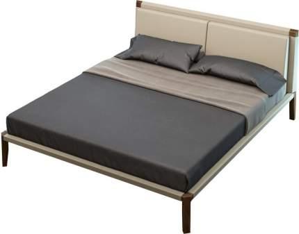 Кровать AVILA MOD INTERIORS MDI.BD.AV.2