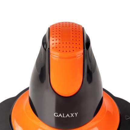 Измельчитель GALAXY GL2359 Black/Red