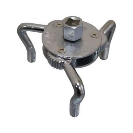 Съемник для масляных фильтров SKYBEAR 314030